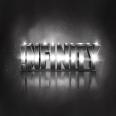 !Nfinity