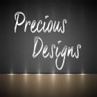 Precious Designs