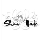 Shinu Made