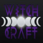 Witch)O(Craft