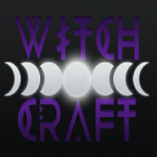 Witch)O(Craft
