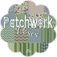 PatchWork Poses